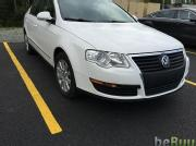 Used Volkswagen Quebec Montreal Used Cars Montreal Used Volkswagen Quebec Montreal