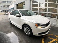 Used Volkswagen Retailer Montreal Used Cars Montreal Used Volkswagen Retailer Montreal