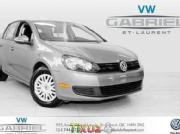 Used Volkswagen Used Cars Toronto Montreal Used Cars Montreal Used Volkswagen Used Cars Toronto Montreal