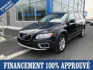 Used Volvo 2006 Montreal Used Cars Montreal Used Volvo 2006 Montreal