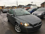 Used Volvo 2007 Montreal Used Cars Montreal Used Volvo 2007 Montreal