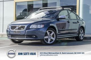 Used Volvo Canada Montreal Used Cars Montreal Used Volvo Canada Montreal