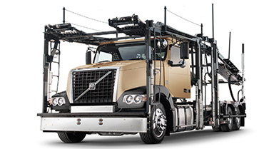 Used Volvo Truck Dealer Montreal Used Cars Montreal Used Volvo Truck Dealer Montreal