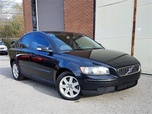 Used Volvo V40 Montreal Used Cars Montreal Used Volvo V40 Montreal