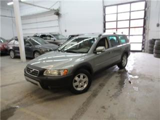 Used Volvo Volvo Volvo Montreal Used Cars Montreal Used Volvo Volvo Volvo Montreal
