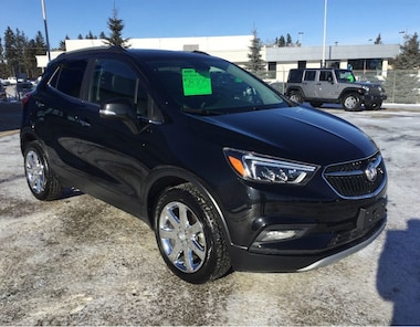 Used Wetaskiwin Chevrolet Montreal Used Cars Montreal Used Wetaskiwin Chevrolet Montreal