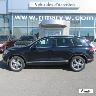 Volkswagen Rimar Garage Montreal Car Garage Montreal Volkswagen Rimar Garage Montreal