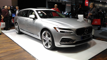 Volvo Garage Canada Parts Montreal Car Garage Montreal Volvo Garage Canada Parts Montreal