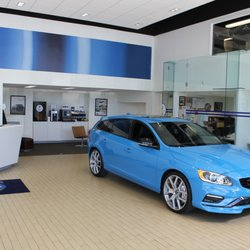 Volvo Garage Switzerland Montreal Car Garage Montreal Volvo Garage Switzerland Montreal